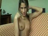 Stunning Hot Whore Fucked In Hotel Room