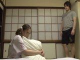 Busty Japanese Schoolgirl Finally Got What She Deserves For Teasing Stepbrother Too Long