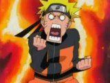 Naruto Cartoon Porn