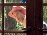 Naughy Gardener Spying On Bosss Wife And After Fuck That Soft Pussy