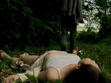 Sexual Assault Fantasies Of A Housewife Maya Sawamura Part 1 MRBOB7777