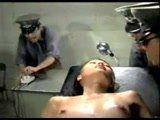 Brutal Ways Of Japanese Prison Guards Leaked Public