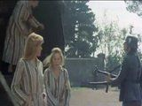 Horror Of WW2 Lager Sadis Kastrat Kommandantur (1976) xLx