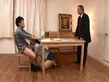 Wicked Private Teacher Chisato Shoda Has Her Ways