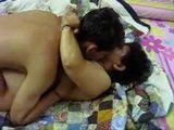 Husband Taping His Desi Wife Being Fucked By A Bell Boy In A Hotel