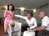 2 Muscular Mafia Members Took Advantage Over Bosses Daughter