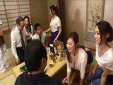 Most Popular Restaurant In Japan