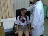 Creepy Psychiatrist Hypnotize Schoolgirl And Fucked Her While Sleeping