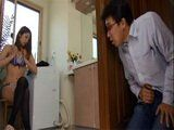 Young Girl Had No Idea Creepy Neighbor Was Spying On Her