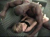 Housewife Fucked By A Big Black Guy